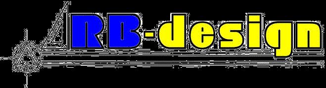 RB-design
